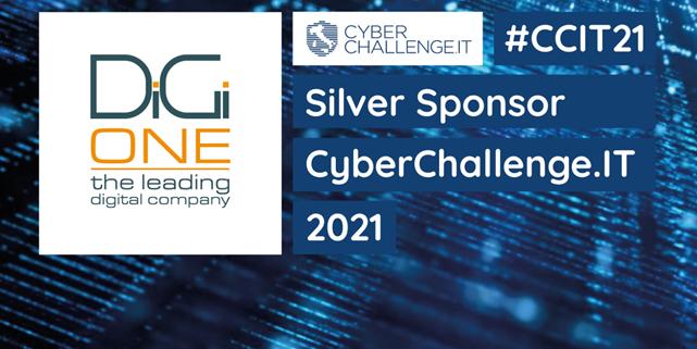 CyberChallenge.IT 2021 – Il gioco, la sfida, le opportunità