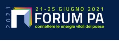 Forum PA 2021 kick-off