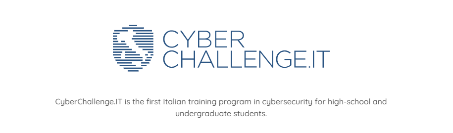 CyberChallenge.IT 2021 and the winners are…